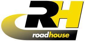 Rh - RoadHouse 200210 - PASTILLAS DE FRENO