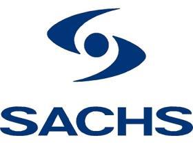 Sachs 1850280790