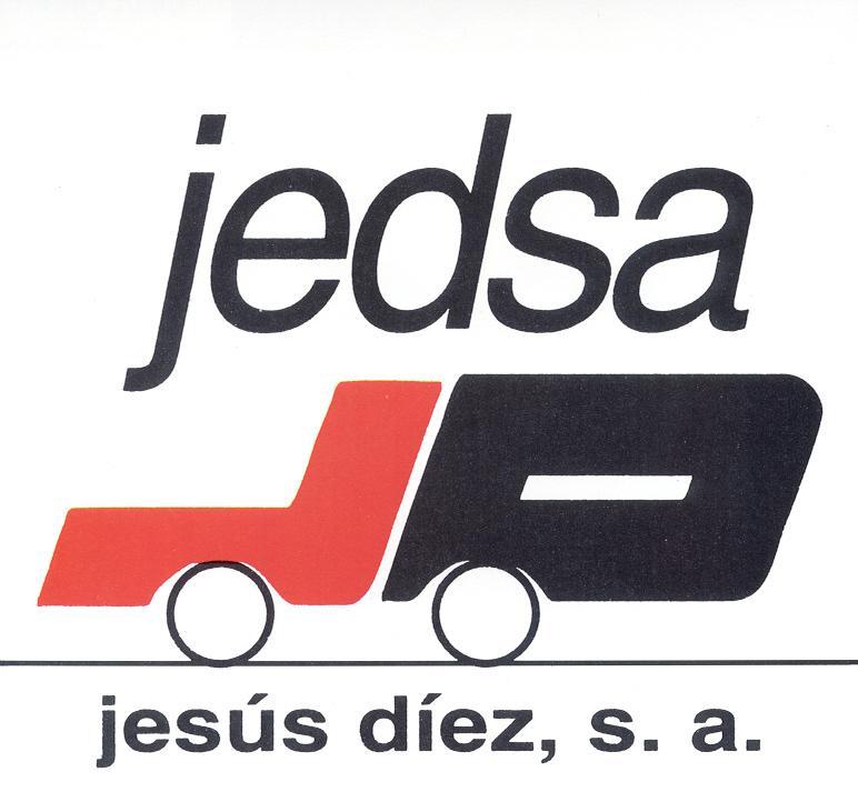 Jeús Diez S.A.
