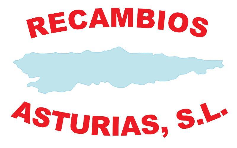 Recambios Asturias S.L.