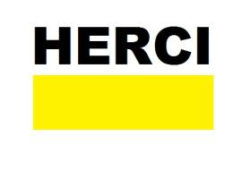 Filtros  Herci