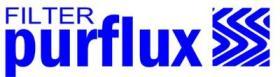 Filtros completos  Purflux