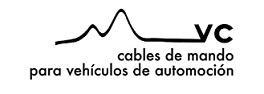 Cables de mando  Veca