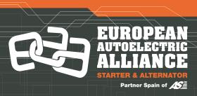 Alternadores y Motores de Arranque  EA ALLIANCE