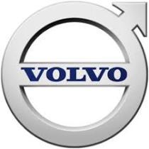 Recambio Original Volvo 22058737