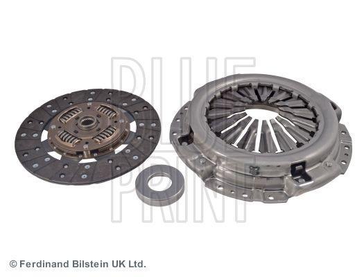 Blue Print adn130230 kit de embrague para nissan