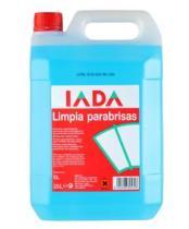 Iada 80531 - Agua destilada 1L.