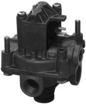 Wabco 4721950317 - Modulador de ABS