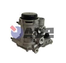 Wabco 4802040020 - PROPORTIONAL RELAY VALVE