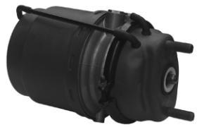 Wabco 9254644527 - Actuador de freno de disco 16/16