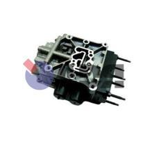 Wabco 9325109582 - Kit de reparación (Secador completo)