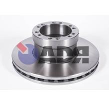 Adr 18503301 - DISCO DAF 10T. 314 A122