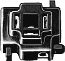 Hella 8JA001909001
