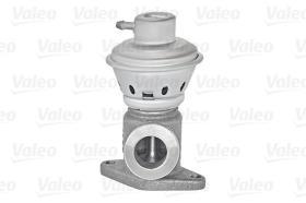 VALEO 700401 - Motor de arranque Iveco Daily