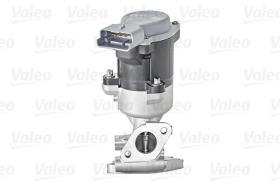 VALEO 700411 - Válvula AGR Original Part