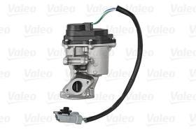 VALEO 700420 - Válvula AGR Original Part