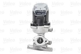 VALEO 700422 - Válvula AGR Original Part