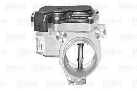VALEO 700430 - Válvula AGR Original Part