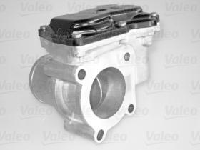 VALEO 700431 - Válvula AGR Original Part
