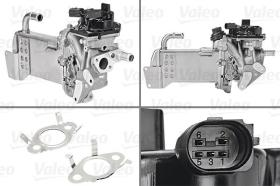 VALEO 700436 - Válvula AGR Original Part