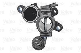 VALEO 700440 - Válvula AGR Original Part