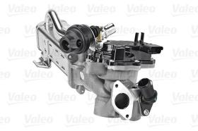 VALEO 700441 - Válvula AGR Original Part
