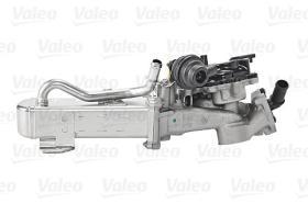 VALEO 700442 - Válvula AGR Original Part