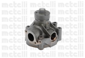 Metelli 240844 - Bomba de agua