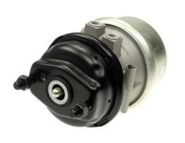 Adr 92520202 - Actuador de freno de disco T16/24 Wabco