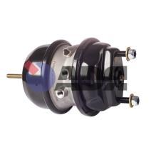 Adr 92520303 - Actuador de freno de disco T24/30 Wabco