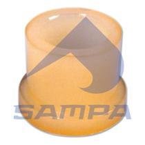 Sampa 010010 - CASQUILLO, BARRA ESTABILIZADORA