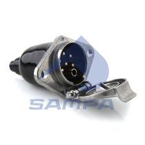 Sampa 095015