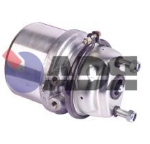Adr 92528242 - Actuador de freno de disco T18/24 Meritor
