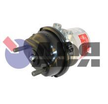 Adr 92551241 - Actuador de freno de tambor T30/30 Voss Wabco