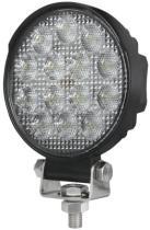 Hella 1G1357105022 - FARO DE TRABAJO LED R1500
