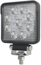 Hella 1GA357103012 - FARO DE TRABAJO LED 2200