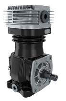 Wabco 411141000R - Compresor Monocilindrico