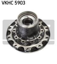Skf VKHC5903 -