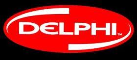 Filtros  Delphi