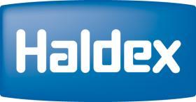 Producto en oferta   Haldex