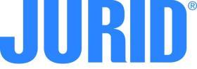 JURID 1081903201 -