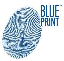 Blue Print especialistas en coche asiático y americano  Blueprint