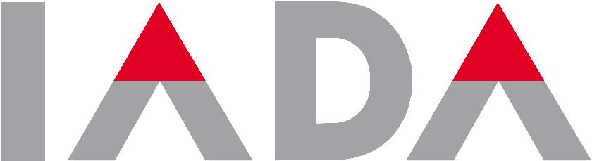 Nueva tarifa de IADA 2018