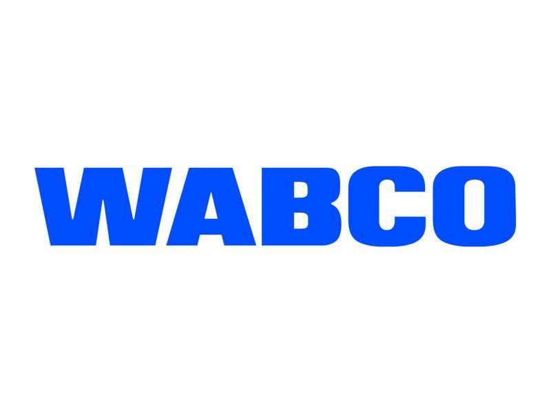Información de Mercado WABCO