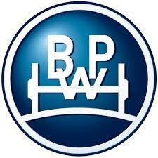 Tarifa de precios BPW 2020