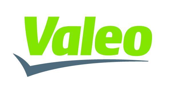 Nueva modificación de precios de VALEO