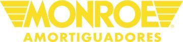 Nueva Tarifa de Amortiguadores de Vehículo Industrial MONROE