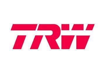 Nueva Tarifa de TRW Frenos de Turismo