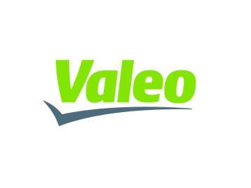 Nueva tarifa de PVP de VALEO 2018