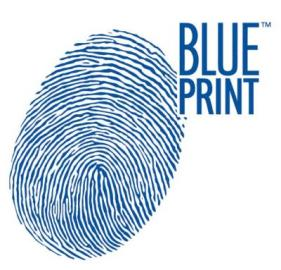 Actualización de la tarifa de PVP de BluePrint